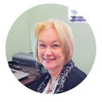 Janice J. Suskey, M.ED., Ed.S., Licensed Mental Health Counselor