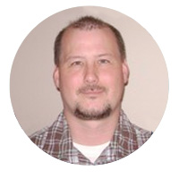michael mccrory port orance counseling