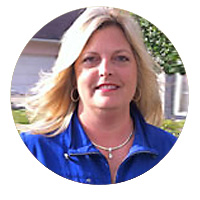 michele houseworth port orange counseling