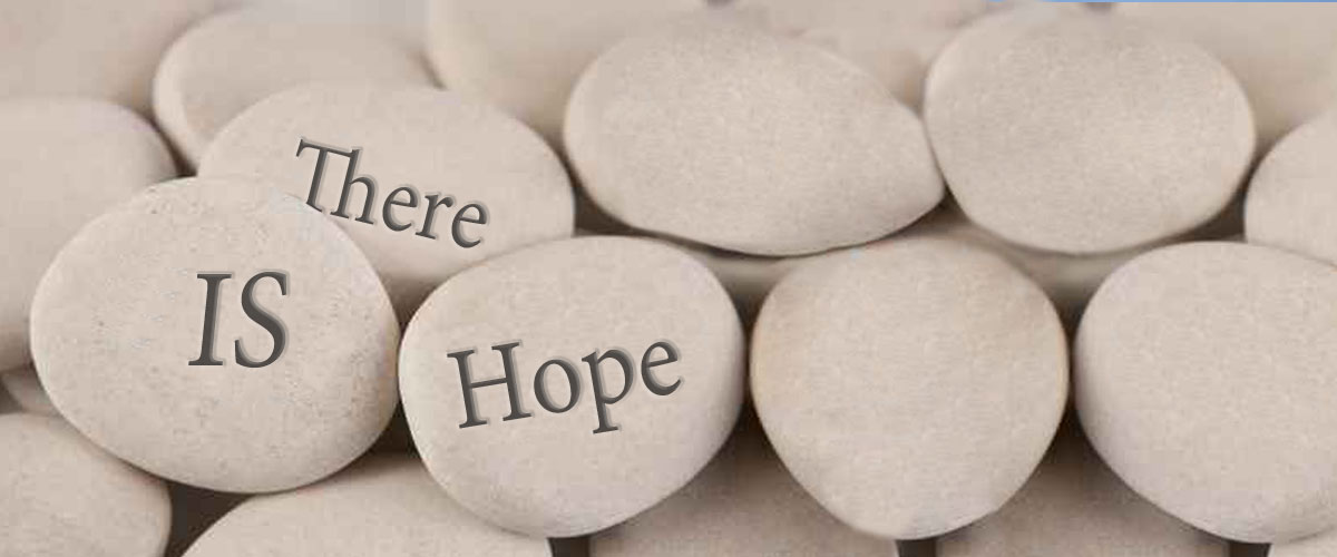 there is hope port orange counseling center