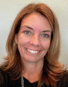 Ellan Mayfield Registered Mental Health Counselor Port Orange Counseling