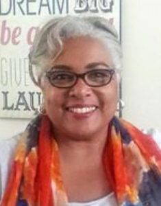 Janet Bordenave MS NCC Port Orange Counseling