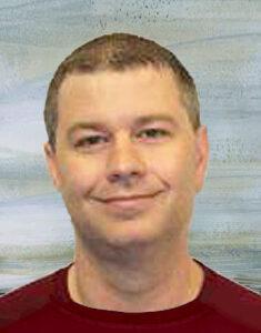 derek patterson mental health counselor port orange counseling